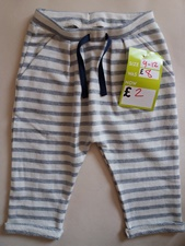Baby Clothes Shopping Deals